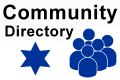 Tenterfield Region Community Directory