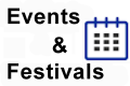Tenterfield Region Events and Festivals Directory
